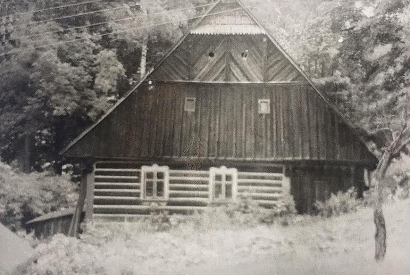 puvodni-chalupa-v-r.1983_m