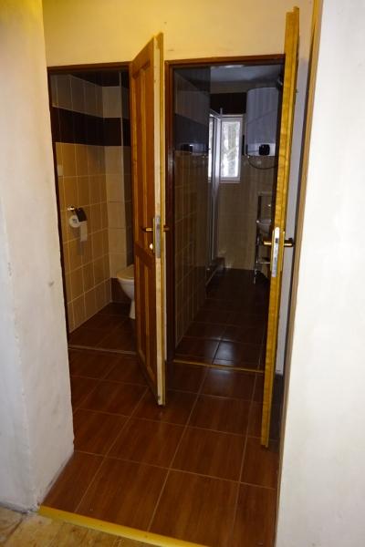 WC-koup_2-1
