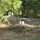 brigada-2010-septik