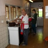 brigada-2012-05-1-ASC