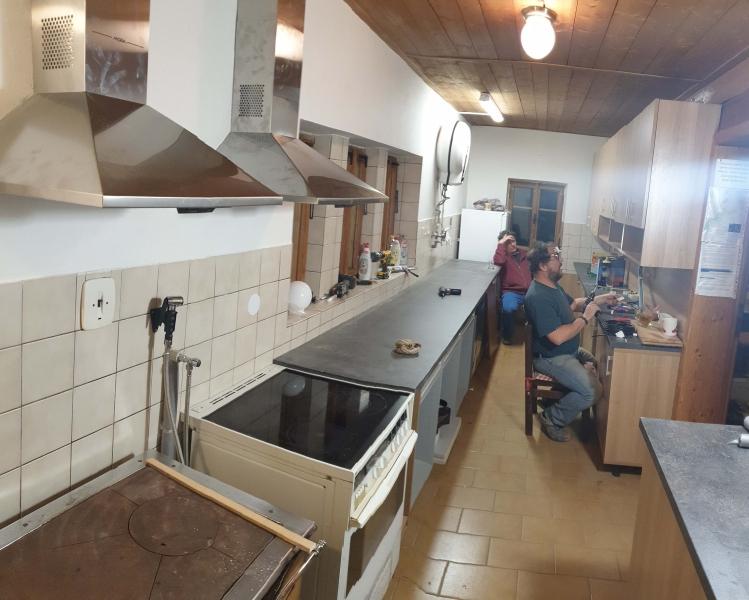 kuchyne01