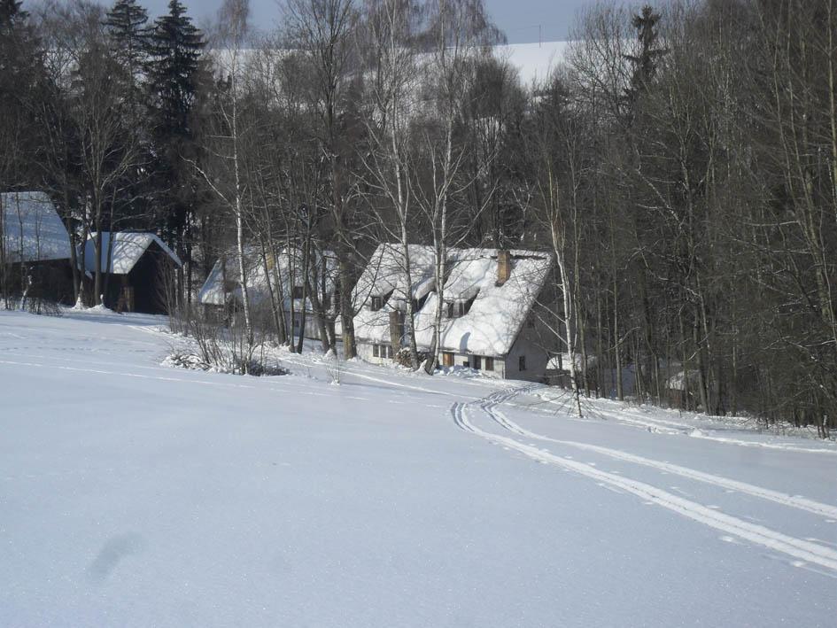 Zima 2011/12