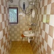 WC-koup_1-3