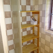 WC-koup_1-4