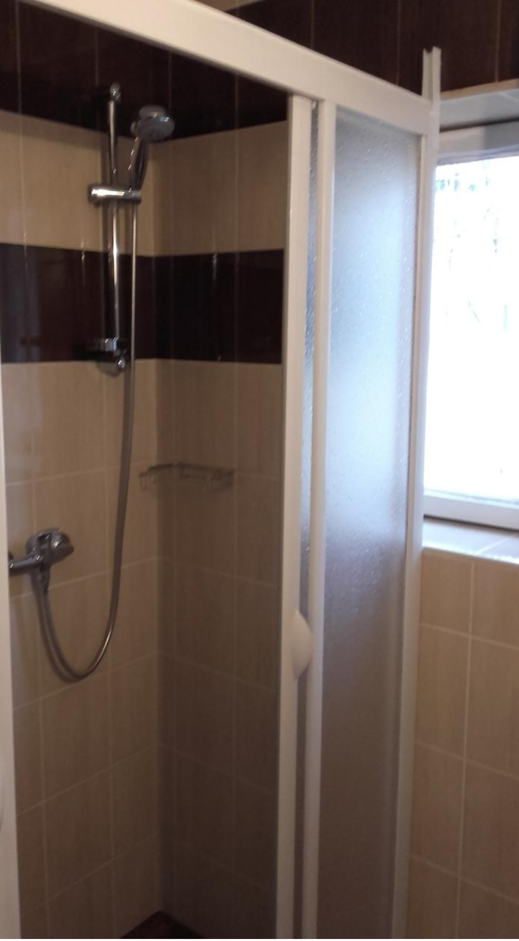 koupelna-2-2