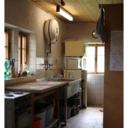 kuchyn6