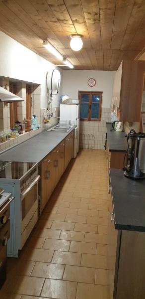 kuchyne06