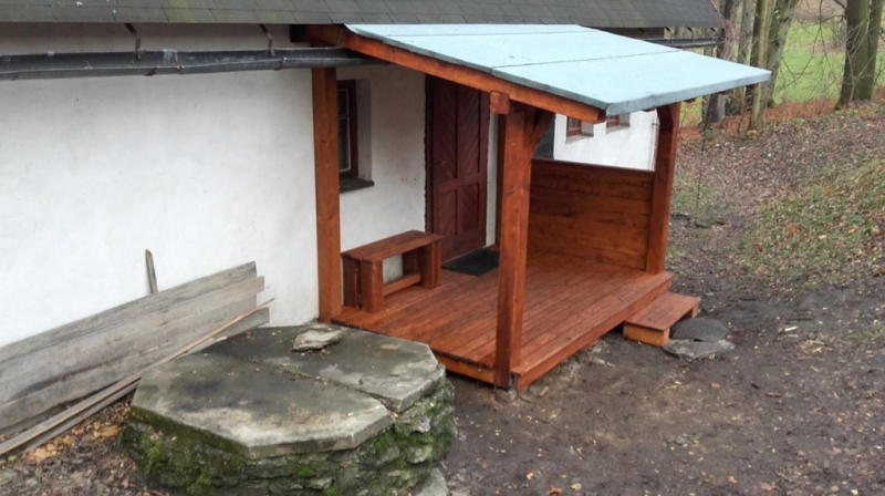 03_veranda1