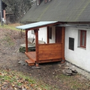 03_veranda2