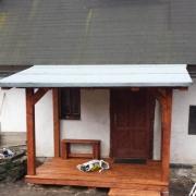 03_veranda3