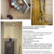 vzduchotechnika_aktual-2020-1